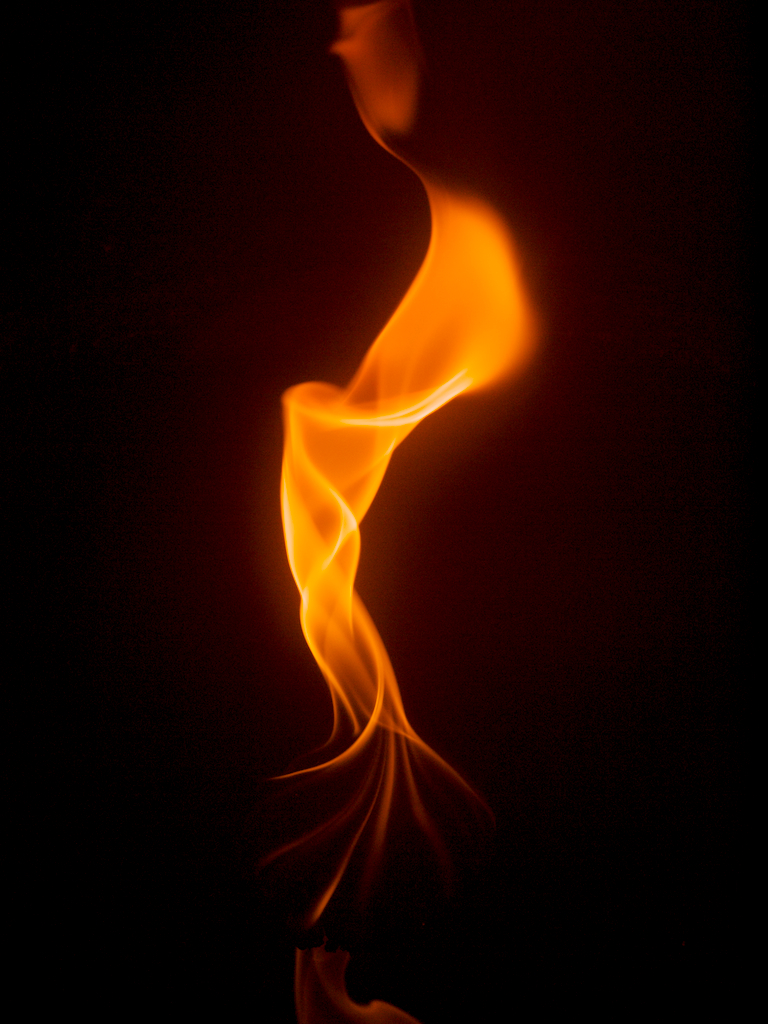 Tongues Of Fire Holy Spirit | www.pixshark.com - Images ...