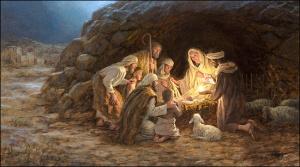 the-nativity-large-image-zoom