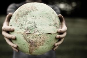 missions-globe